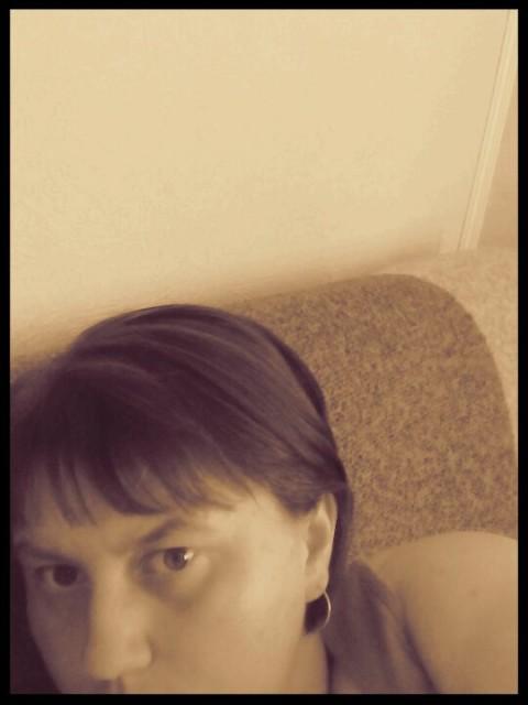 Елена, Россия, Уфа, 30 лет, 1 ребенок. Сайт одиноких матерей GdePapa.Ru