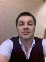 Сергей, Россия, Клин, 37 лет