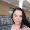 Наташа, Россия, Набережные Челны, 38 лет, 3 ребенка. Хочу найти Верного, трудолюбивого, заботливого, серьезного