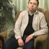 Денис, Россия, Санкт-Петербург, 46 лет. Хочу найти Хотел бы попробовать построить отношения и создать семью с женщиной от 37 до 43 лет, которая имеет о