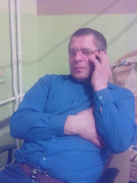 василий, Россия, Дрезна, 39 лет