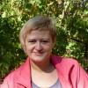 Виктория, Украина, Северодонецк, 40 лет, 2 ребенка. Познакомиться с женщиной из Северодонецка