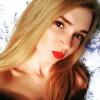 Евгения, Россия, Москва, 28 лет, 1 ребенок. Сайт знакомств одиноких матерей GdePapa.Ru