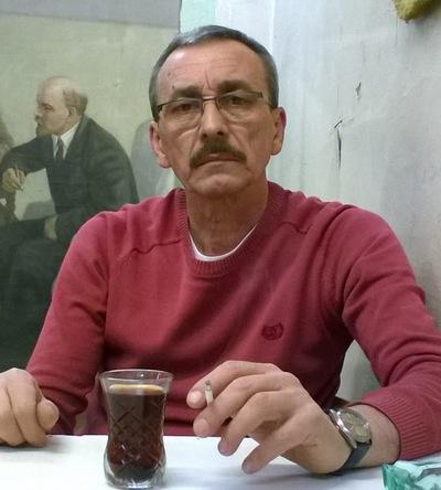 Юрий Юринов, Россия, Кострома, 57 лет