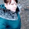 Светлана, Украина, Знаменка, 25 лет, 3 ребенка. Знакомство с женщиной из Знаменки