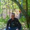 Ерлан, Россия, Москва, 48 лет. С Казахстана живу у брата  Близнец 175 глаза карие.