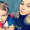 П, Россия, Уфа, 43 года, 1 ребенок. Есть замечательный сын 3 года