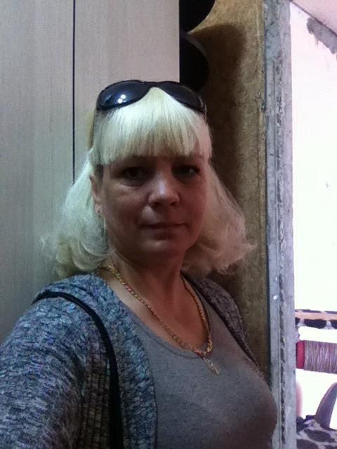 Елена, Россия, Саратов, 48 лет, 3 ребенка. Хочу найти Муж- друг- любовник! С руками и головой!