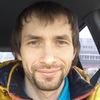 Виталий Юдин, Россия, Подольск, 35 лет, 1 ребенок. Сайт отцов-одиночек GdePapa.Ru