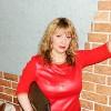 Вероника, Россия, Тюмень, 42 года, 1 ребенок. Свободная, без вредных привычек, творческая личность