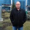 Валерий, Россия, Верховье, 44 года. Сайт одиноких мам и пап ГдеПапа.Ру