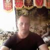 Сергей, Россия, Астрахань, 36 лет, 1 ребенок. Хочу найти домашнюю , умеющую готовить и создавать уют, и конечно приятной внешности).
