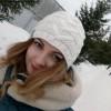 Лина, Россия, Красноярск, 33 года, 2 ребенка. Хочу найти Хотелось бы мужчину серьезного, любящего детей, здоровый образ жизни.