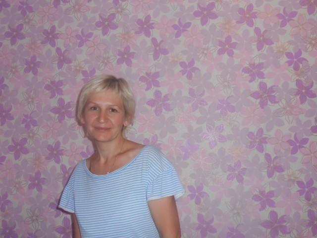 Елена, Россия, Калуга, 43 года, 3 ребенка. Познакомлюсь для создания семьи.