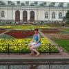 Тамара, Россия, Краснодар, 42