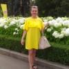 Светлана, Россия, Москва, 47 лет, 1 ребенок. Хочу найти Надежное плечо. которому не нужно менять памперсы. С постоянным доходом и собственным жильем.