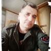 Вячеслав, Россия, Санкт-Петербург, 47 лет. Хочу найти При общении