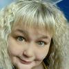 Любовь Ширниязова, Россия, 32 года, 1 ребенок. Знакомство с матерью-одиночкой из Кунгур