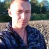 Евгений, Россия, Кингисепп, 35 лет. Добрый, спокойный, верный.