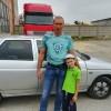 игорь, Россия, Белгород, 42 года, 1 ребенок. работаю. воситываю сына.