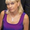 Елена, Россия, Санкт-Петербург, 53 года. Хочу найти Порядочного , без вредных привычек . Умеющего следить за собой и своими поступками .