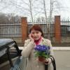 Ольга, Россия, Ставрополь, 36 лет, 2 ребенка. Знакомство с матерью-одиночкой из Ставрополя