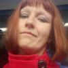 Нина Круглова, Россия, МО, 36 лет