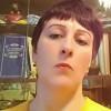 Жанетта, Россия, Санкт-Петербург, 50 лет. Хочу найти Умного, доброго и честного человека.