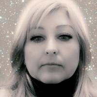 Юлия, Россия, Домодедово, 45 лет