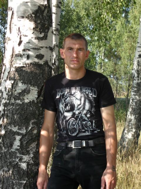 Николай, Россия, Иваново, 40 лет, 1 ребенок. Познакомиться без регистрации.