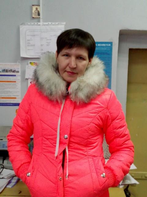 катя, Россия, Барабинск, 27 лет
