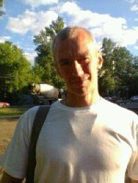 Алексей, Россия, Железнодорожный, 39 лет