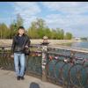 Леонид, Россия, Иркутск, 33 года. Хочу найти Добрую, сексуальную, любящую готовить, скромную, воспитанную.