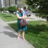 Ольга, Россия, Аксай, 29 лет, 1 ребенок. Веселая, хозяйственная, верная, люблю готовить.