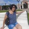 Александра, Россия, Курск, 52