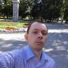 Олег, Россия, Пенза, 35 лет. Интересный, с чувством юмора...