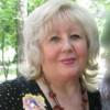 кет ковтун, Россия, Москва, 63 года, 1 ребенок. Сайт знакомств одиноких матерей GdePapa.Ru