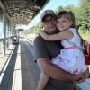 Виталий Волобуев, Россия, Санкт-Петербург, 41 год, 2 ребенка. Сайт знакомств одиноких отцов GdePapa.Ru