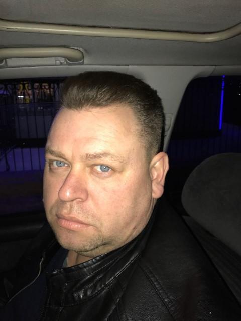 Александр, Россия, Щёлково, 47 лет