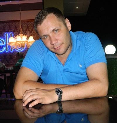 Сержик, Россия, Жуковский, 42 года