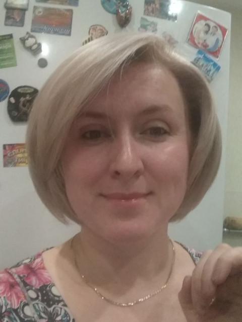 Ольга, Россия, Ижевск, 41 год, 2 ребенка. Ищу знакомство