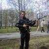 Алексей, Россия, Новосибирск, 32 года, 1 ребенок. Сайт отцов-одиночек GdePapa.Ru