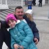 Константин, Россия, Ростов-на-Дону, 46 лет, 1 ребенок. Хочу найти Простую, честную хозяйку