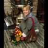 Ina, Латвия, Рига, 53 года. Хочу найти dobrogo otkritogo ymnogo ponimaushego sostoyateljnogo