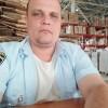 Денис, Россия, Краснодар, 35 лет. Хочу найти Чуть-чуть полноватая чтоб жила в краснодаре был мягкий характер просто хорошим человеком