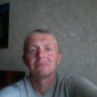 Андрей Владимиров, Россия, Крымск, 39 лет