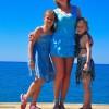 Настенька, Россия, Электрогорск, 31 год, 2 ребенка. Познакомиться с девушкой из Электрогорска