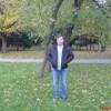 Евгений, Беларусь, Минск, 41 год. Познакомлюсь с женщиной