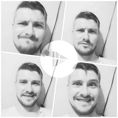 Сергей Демехов, Россия, Руза, 28 лет