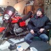 Алексей, Россия, Саратов, 42 года, 1 ребенок. работаю строителем занимаюсь отделкой квартир